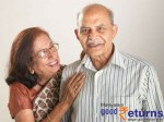 Savings Schemes Retirement Life
