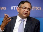 N Chandrasekaran Be Appointed As New Chairman Tata Sons
