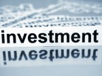 About Retail Investment