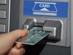 Cash Withdrawl Limits Raised 50000 Per Week