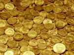 Difference Between Gold Etf Gold Savings Account