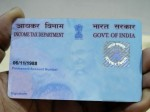 Link Pan Card With Your Bank Account Very Soon