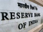 Reserve Bank Credit Policy Announcement Is On Wednesday