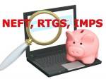 Rtgs Service List Banks Which Provide Net Banking