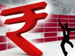 What Is Repo Reverse Repo Rates