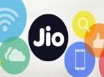 Jio Introduced High Speed Jio Fiber Broadband Internet