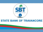 Are You Confused Sbt Customer Please Read On