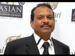 Fobs Magazine Announced Richest Malayalees The World