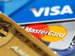 New Credit Card Users Have Keep These Facts Mind