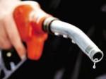 Petrol Diesal Price Slashed