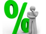 Bajaj Finance Fixed Deposit Details