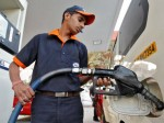 Center Increases Excise Duty On Petrol And Diesel