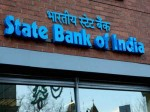 Sbi Changes Names Ifsc Codes Around 1 300 Branches