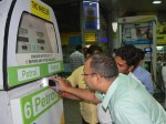 Petrol Diesel Prices Revised As Daily Changes Begin How Ch