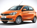 Tata Motors Edges Honda Cars India Fifth Slot Domestic Sales