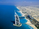 Kuwait S Property Market Recovery Pegged Oil Price Rise