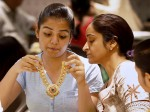 Gold Jewelry Gaining Popularity Again Increase In Jewelry Sales In November