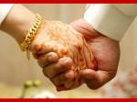 Linking Aadhaar With Marriage Certificate May Be Mandatory S