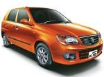 Higher Input Costs Gst Hit Maruti Suzuki Net Profit