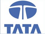 Tata Group Looking For Investors In Its New Digital Platform