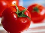Tomato Prices Shoot Upto Rs 80 Delhi Rs 100 Aizawl