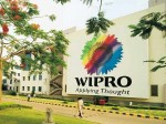 Lakh Wipro Employees To Get Pay Hike From December 1 1