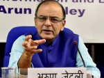 Government Launches New Exchange Traded Fund Etf Bharat