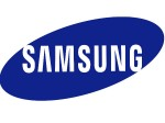 Samsung Layoff 1 000 Employees Will Lose Job