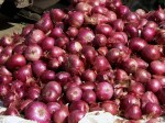 Why Onion Prices Soaring Will The Price Go Down Soon What Is Government Interventions