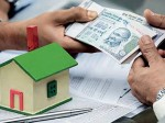 The Lowest Interest Rates On Home Loans Kotak Mahindra Bank Punjab National Bank Interest Rates