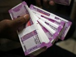Black Money Centre May Give Rs 1 Crore Reward Benami Proper