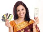 Loan For Women Mahila Udayam Nidhi Scheme Details