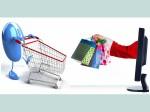 Buying Tips Tricks Online Shopping