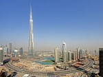 Revealed 50 Most Powerful Indians The Uae