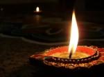Diwali 2020 What Is Muhurat Trading In Malayalam Trading Time In Stock Market