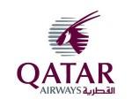 Celebration Qatar Airways 20 Years Upto 50 Off