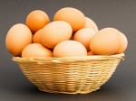 Egg Prices Jump 40 Rs 7 5 Piece On Tight Supply Low Produc
