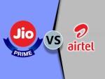 Jio Airtel Brawl Over Sc Order On Ipl Ads