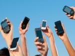 Mobile Tariff Hike Is Inevitable And Airtel Will Soon Raise Rates