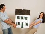 Advantages Of Joint Property Ownership