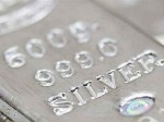 Today Silver Rate In Kerala July 22 2020 Silver Price Increasing