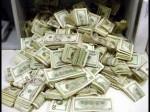 Instant Black Money Info From Swiss Banks Soon