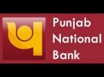Punjab National Bank Reports 1 8 Billion Fraud
