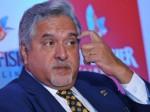 Sebi Attaches Bank Demat Mutual Fund Accounts Vijay Mallya