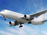 Indigo Goair Spicejet Offer Discount On Flight Tickets Ah