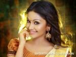 Sukanya Samriddhi Yojana Make Your Daughter A Millionaire A