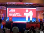 Kerala S Esaf Small Finance Bank On Expansion Spree