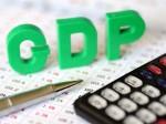 Adb Lowers India S Gdp Forecast Fy 18 6