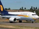 Jet Airways New Schemes Discount On Flight Tickets Cashbac