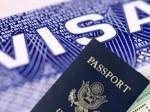 Oman Visa Ban Extended